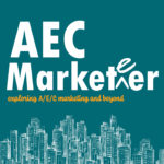 AEC Marketer podcast